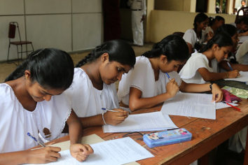 Civics Textbooks, Peace Education, and Peacebuilding in Sri Lanka