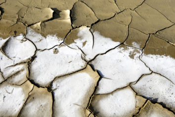 Rethinking the Climate-Conflict Relationship