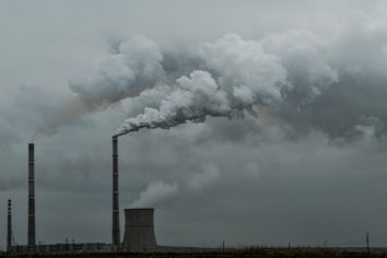 How the Paris Agreement Can Help Us Get to a Low-Carbon Global Economy