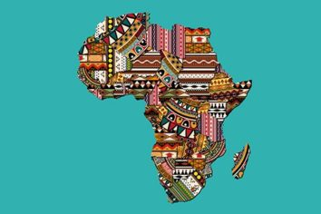 African Religious Philosophy as a Resource for Peacebuilding